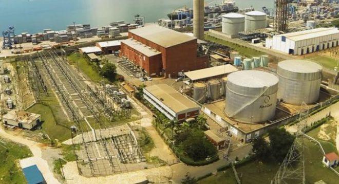 World Bank promises $180 million for Kenya's energy sector
