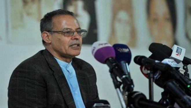 SADR welcomes UN Security Council decision on MINURSO