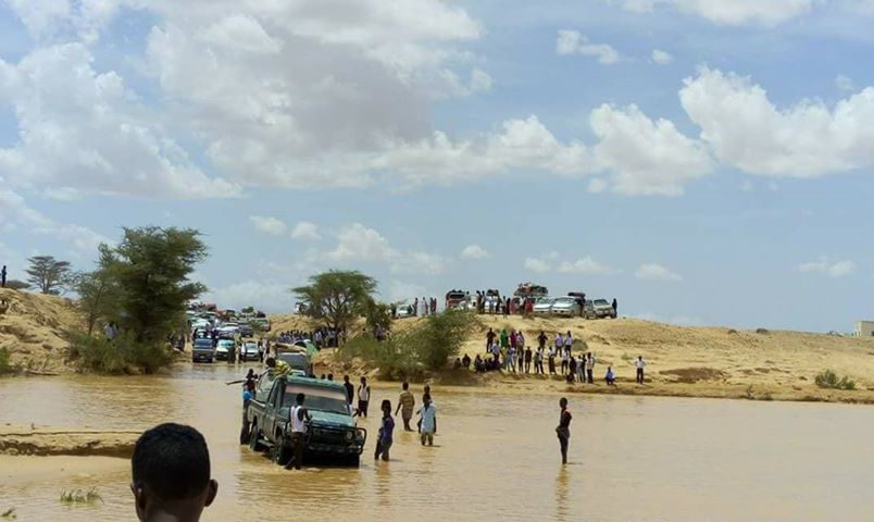 Somalia seeks $80 million in flood relief as Sagar claims 16 lives
