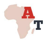 africatimes.com