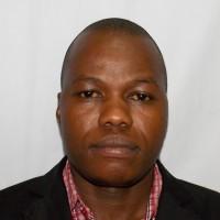 Robert Wanjala