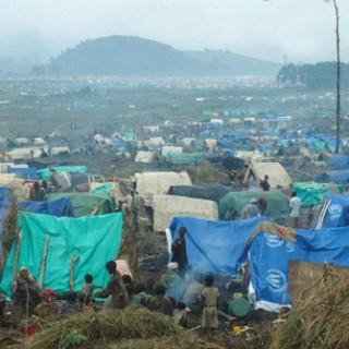 Ethiopia co-hosts at Obama Leader's Summit on Refugees