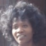 Eniola Anuoluwapo Soyemi