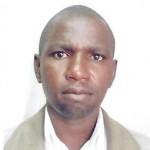 George Okore