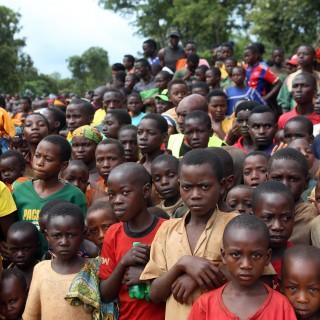 What will 2016 hold for Burundi?