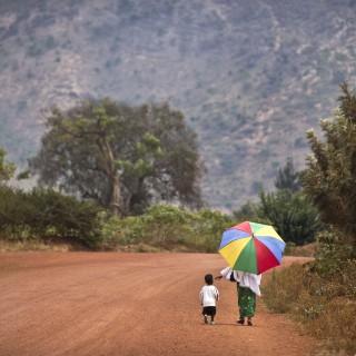 Rwanda set for cool-planet talks on AC refrigerants, appliances