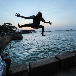 Zanzibar: CCM call for election rerun