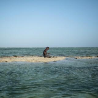 Zanzibar sets election rerun date