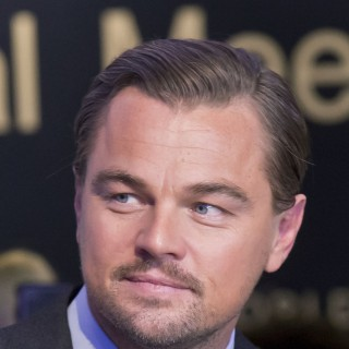 Leonardo DiCaprio's donates $1 million to the Seychelles
