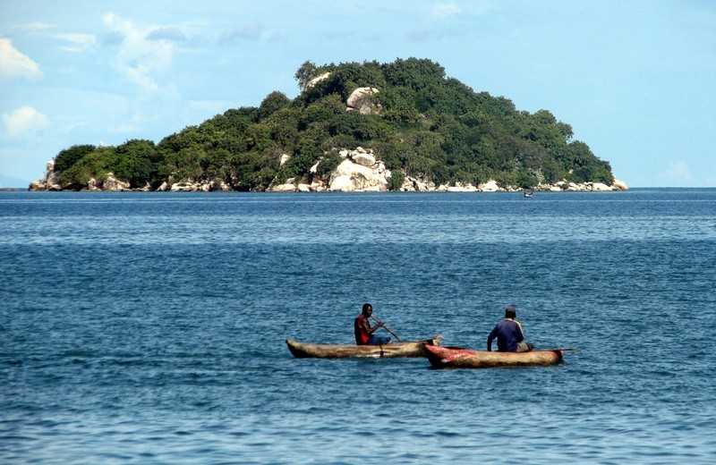 Tanzania awaits final word on Lake Malawi dispute