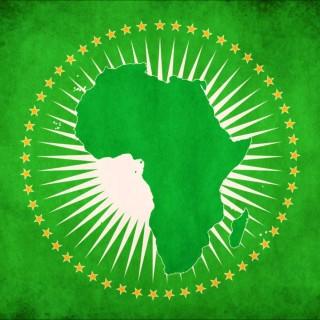 AU acts on election unrest in Gabon, DRC
