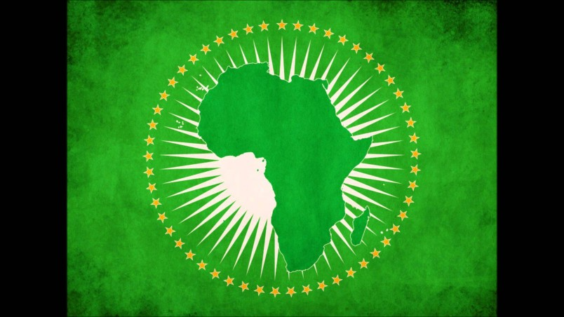 The African Union and European Union: shared lessons but separate destinies Part I: Political process