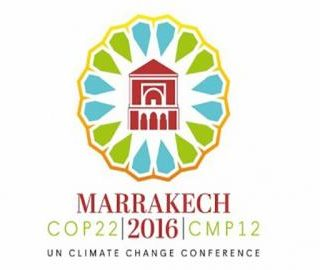EU go-ahead puts Paris climate pact in motion ahead of COP22 in Morocco