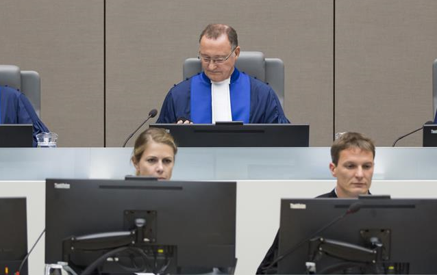 ICC responds on SA withdrawal as Africa wonders who's next