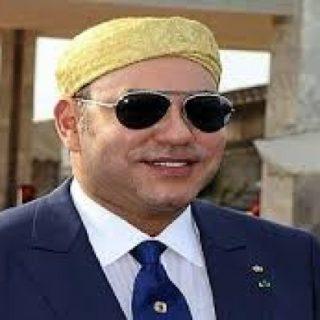Morocco delegation begins East African tour