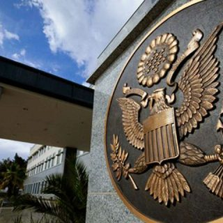 U.S. issues Morocco travel advisory as Iraq crisis evolves