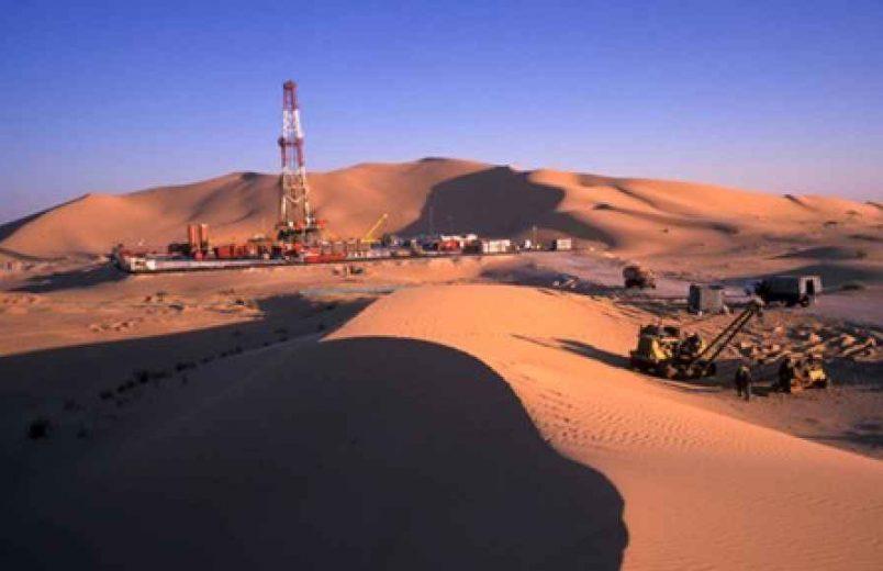 Algeria: Budget plans add to political, economic tensions