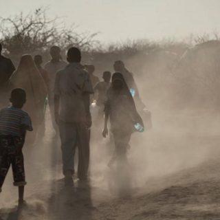 Kenya to postpone Dadaab closure at UNHCR request
