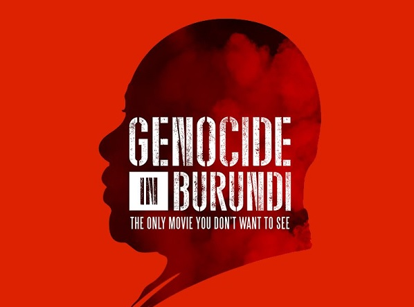 Burundi: Official's tweets stun public as he spars with NGO on genocide