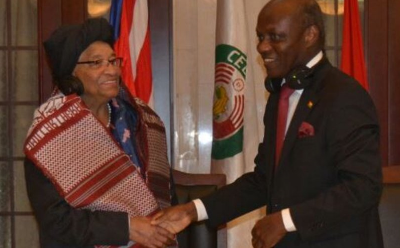 Guinea Bissau: Vaz again removes PM Dja and plans new government