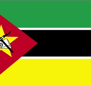 Mozambique begins mourning after petrol explosion deaths