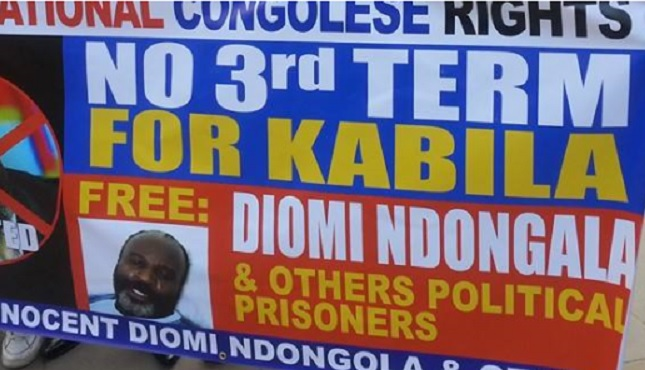As #Kabila deadline looms, DRC rights groups appeal for new sanctions