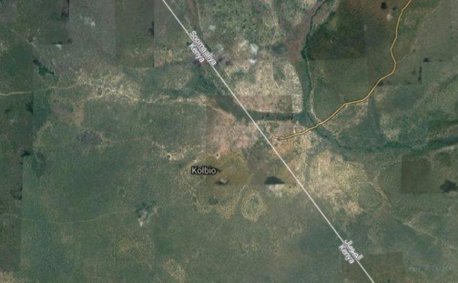 Somalia: Dozens feared dead in bomb attacks at Kulbiyow military base
