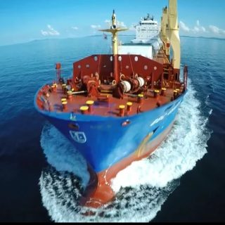 Nigeria: Pirates take Russian, Ukrainian hostages from vessel in gulf