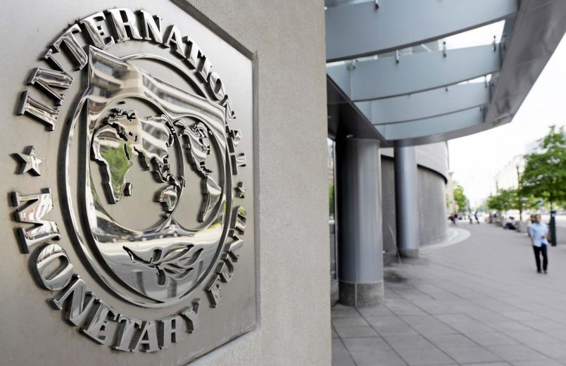 IMF recommends USD$150 million in funds for Benin