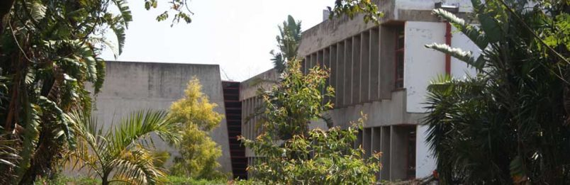 Swazi university shut down by protests over allowances, Internet