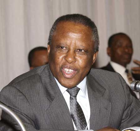 JMEC appeals for South Sudan dialogue as cost of conflict deepens