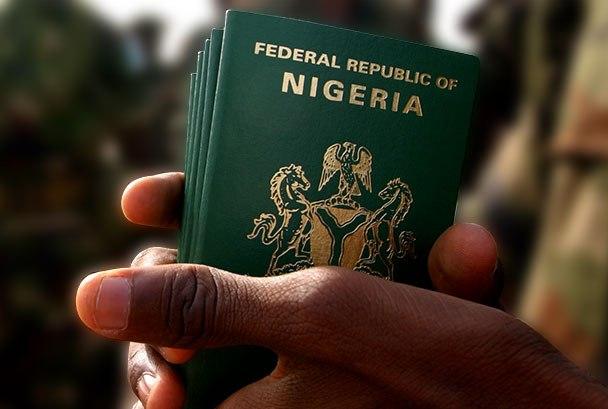 U.S. assures Nigerians are welcome despite Trump travel ban confusion