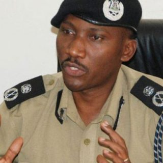 Uganda: Museveni plans surveillance cameras in response to attacks