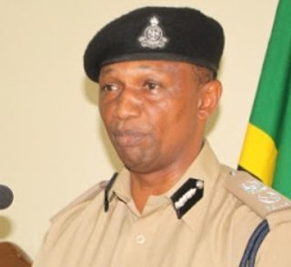 Tanzania: Authorities promise retribution after latest police ambush