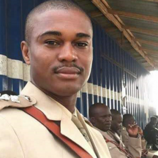 Reports: Ghana soldier's lynching tied to illegal 'galamsey' gold mining