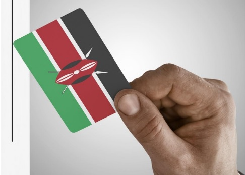 Kenya: Audit finds millions of discrepancies in voter registrations