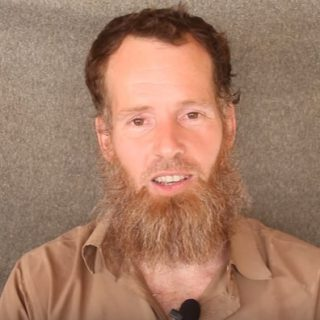 SA's McGown family describes 'miracle' of Mali hostage release