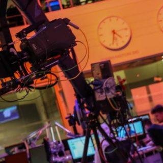 Al Jazeera: Qatar rejects Gulf-crisis demands that include its own closure