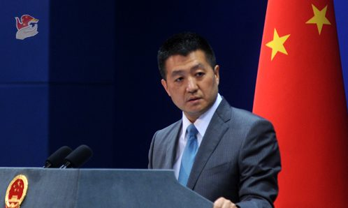 China: Meetings with Qatar, UAE seen in wider context of Middle East at a crossroad