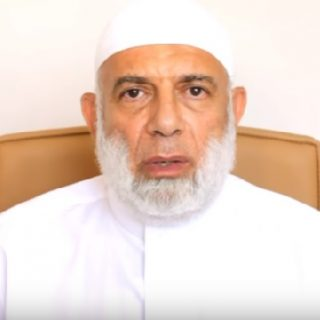 Turkey plans legal action against cleric who insulted Tunisia's Essebsi