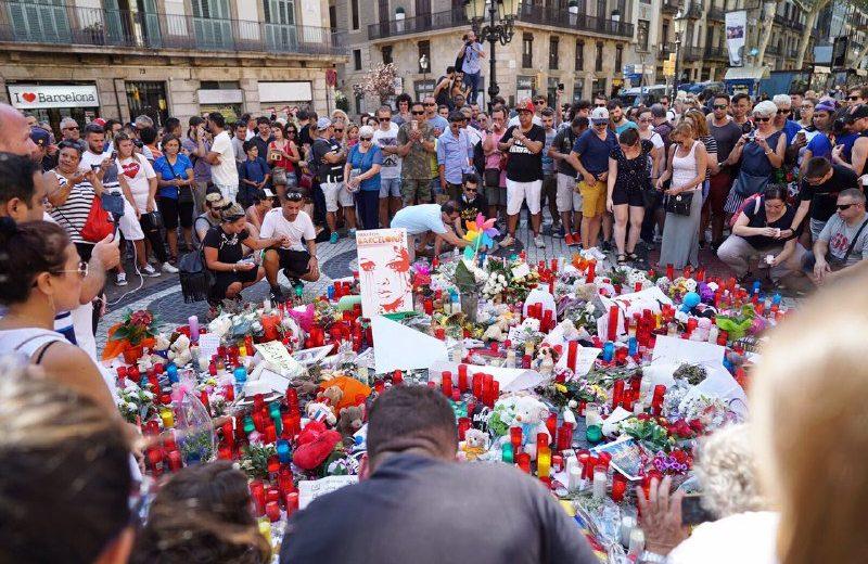 Morocco, Spain meet on post-Barcelona security coordination