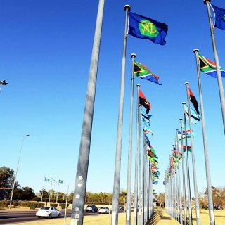 SADC summit to focus on Lesotho, consider Burundi and Comoros membership