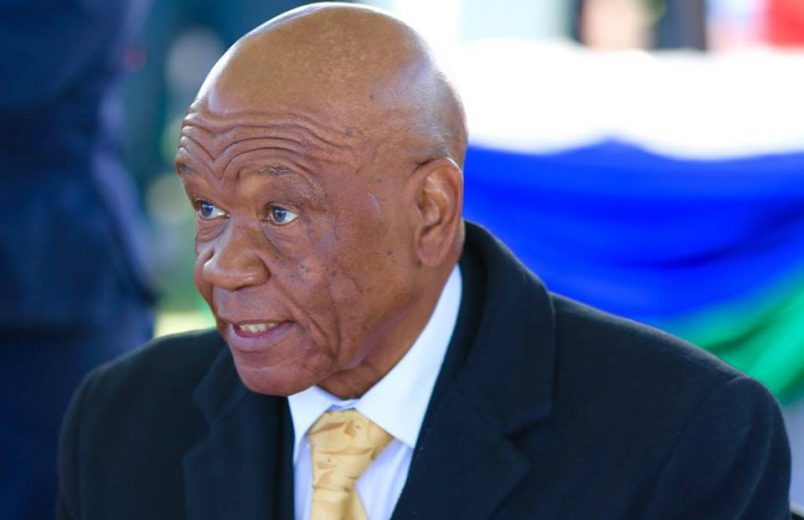 Will Lesotho rise to the challenge of a new SADC reform deadline?
