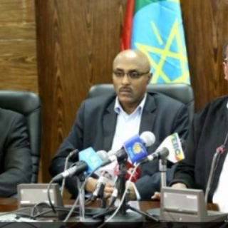 Ethiopia promises to quash its new crisis, but at what cost this time?