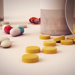 Swazi nurses to strike over widespread drug shortages
