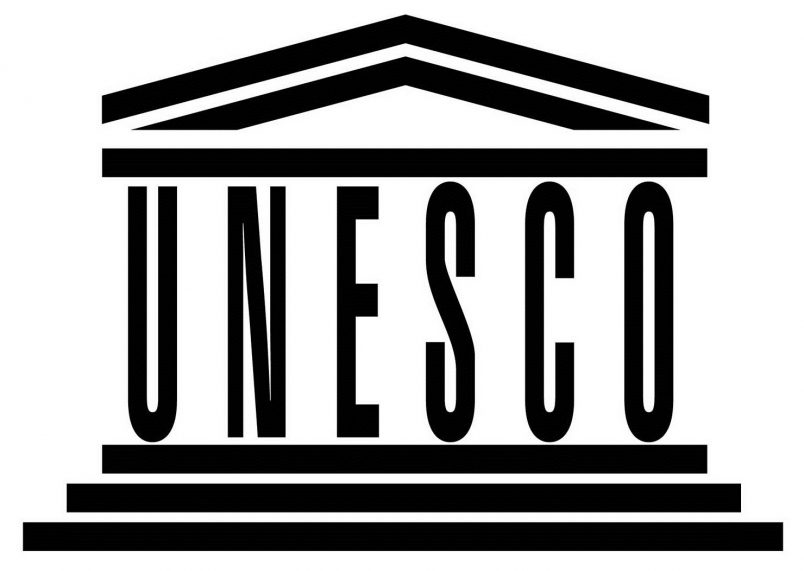 Why we are supporting Audrey Azoulay for the position of UNESCO Director-General