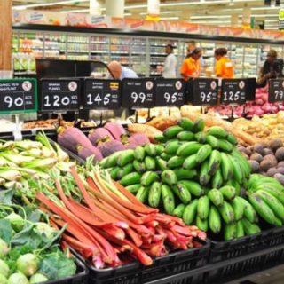 Carrefour Kenya bans shopper over abusive, racist tantrum