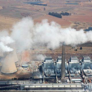 Ahead of COP23, new UN report finds climate progress 'unacceptable'