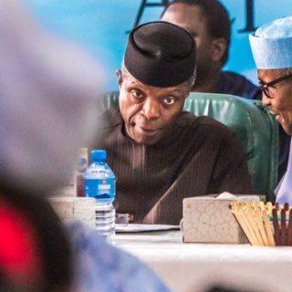 AfDB denies reports it has cut off $400 million loan to Nigeria