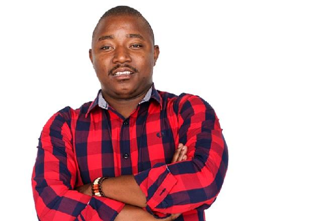 Mozambique: Gunman threatens journalist in city rocked by mayor's assassination